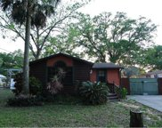 4207 Barker Drive, New Port Richey image