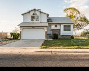 5518 W Hunter Dr S, West Valley City image