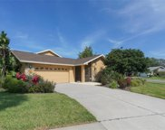 3671 Kingston Boulevard, Sarasota image