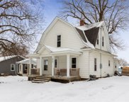 517 2nd Avenue E, Coggon image