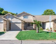 6435 Thicket Trail, New Port Richey image