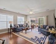 4795 Looking Glass  Trail, Denver image
