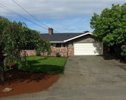 23918 115th Place W, Woodway image