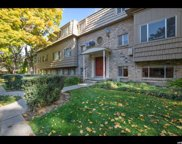 2220 E Murray Holladay Rd S Unit 221, Holladay image