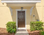 4634 Chatterton Way, Riverview image