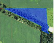 659 Yellowstone Drive, Hebron image