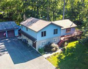 3430 Church View, Upper Milford Township image