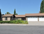 3257 SPRING MEADOW Avenue, Thousand Oaks image