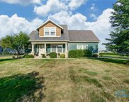 6358 Coventry Way, Waterville image