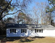 424 Normandy Drive, Wilmington image