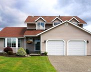 18021 26th Dr SE, Bothell image