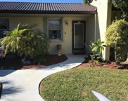 207 Lake Meryl Drive, West Palm Beach image