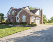 12535 HOWLAND PARK, Plymouth Twp image