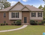 680 Fallview Ln, Odenville image