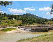 12120 Cow Creek Rd, Marble Falls image