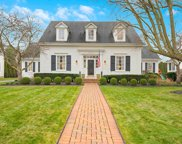 5937 Lower Bremo Lane, New Albany image