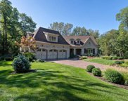 369 Canyon View Court, Chesterton image
