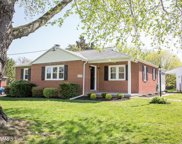2239 ADY ROAD, Forest Hill image