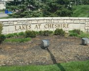 1 Lakes At Cheshire Drive, Delaware image