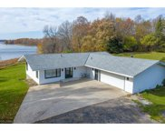 34959 Pioneer Avenue, Aitkin image