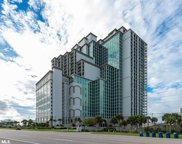 23450 W Perdido Beach Blvd Unit 1009, Orange Beach image