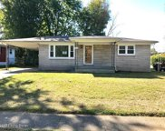 3214 Kingswood, Louisville image