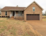 7106 Clearview Dr, Fairview image