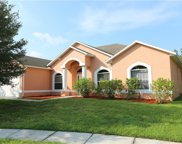1818 Ironwood Way, Kissimmee image