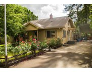 3450 SW 110TH  AVE, Beaverton image
