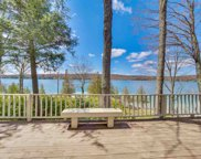 3770 Lake Grove Road Unit #1, Petoskey image