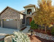 1698 Ridgetrail Lane, Castle Rock image