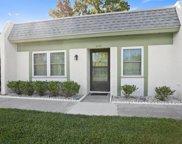 4776 Lake Boulevard Unit C, Clearwater image