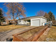 2430 12th Ave Ct, Greeley image