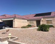 2716 MOON WAVE Avenue, North Las Vegas image