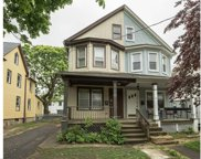 412 Woodlawn Avenue, Collingswood image