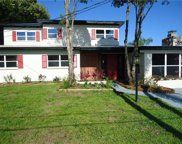 4520 S Hale Ave, Tampa image
