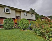 4 Ibeck  Court, Spring Valley image