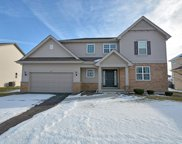 749 North Misty Ridge Drive, Romeoville image