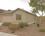 21122 N Dries Road, Maricopa image