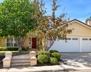10296 Rue Chamberry, Scripps Ranch image