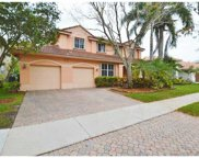 3683 Vista Way, Weston image