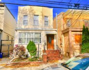80-49 88th  Road, Woodhaven image