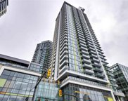 7358 Edmonds Street Unit 2111, Burnaby image