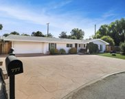 777 CALLE NARANJO, Thousand Oaks image
