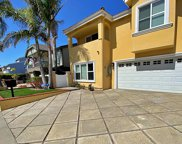 2011  Peninsula Road, Oxnard image