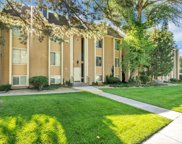 495 Creekside Cir Unit C, Murray image