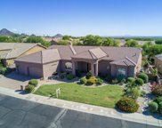 12095 E Laurel Lane, Scottsdale image