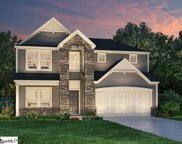 217 Bank Swallow Way, Simpsonville image