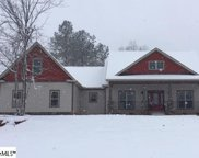 347 Country Oak Road, Chesnee image