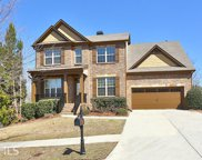 1418 Sparkling Cove Dr, Buford image